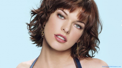Model, Women, Girl, Shy, Innocent, Pretty, Cute, Beautiful, Celebrity, Model, Actress, American, Hollywood, American Actress, Hollywood Actress, Jovovich, Milla, Milla Jovovich, Milla Jovovich Wallpapers, Milla Jovovich American Actress, Milla Jovovich Makeup, Milla Jovovich In Short Hair,Milla Jovovich Face Closeup, Milla Jovovich Makeup, Milla Jovovich In Short Hair,Milla Jovovich Face Closeup, Photo Shoot, Indoor, Style, Fashion, Wear, Dress, Tunic, Western, Bare, Bare Shoulder, Off Shoulder, Bare Shoulder Dress, Off Shoulder Dress, Leaning One Side, Hair Style, Short Hair, Eyes Makeup, Face Makeup, Makeup, Gray Eyes, Brunette, Face Closeup, Pink Lips, Eyes Makeup, Face Makeup, Makeup, Gray Eyes, Pink Lips, Face Closeup, Brunette, Model, Women, Girl, Shy, Innocent, Pretty, Cute, Beautiful, Celebrity, Model, Actress, American, Hollywood, American Actress, Hollywood Actress, Jovovich, Milla, Milla Jovovich, Milla Jovovich American Actress, Milla Jovovich Wallpapers, DAW051, Download, Wallpapers, HD, Latest, Actress Wallpapers, Photo Shoot, Indoor, Style, Fashion, Wear, Dress, Tunic, Western, Bare, Bare Shoulder, Off Shoulder, Bare Shoulder Dress, Short Hair, Hair Style, Leaning One Side, Off Shoulder Dress