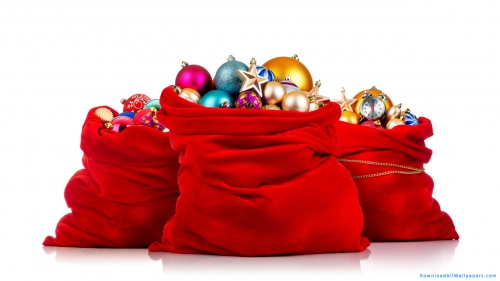 Christmas Decoration, Christmas Ornaments, Red Color, Bags, Three, Three Bags, Bags Of Christmas Ornaments, Three Bags Of Christmas Ornaments, Three Bags Of Christmas Decoration Ornaments,Three Red Bags Of Christmas Ornaments, DAW062, Download, Wallpapers, HD, Latest, Christmas Wallpapers, Festival Wallpapers, White Background, Holiday, Festival, Stars, Baubles, Multi Color, Colorful, Ornaments, Decoration, Christmas, Christmas Decoration, Christmas Ornaments, Red Color, Bags, Three, Three Bags, Bags Of Christmas Ornaments, Three Bags Of Christmas Ornaments, Three Bags Of Christmas Decoration Ornaments,Three Red Bags Of Christmas Ornaments, White Background, Holiday, Festival, Stars, Baubles, Multi Color, Colorful, Christmas, Decoration, Ornaments
