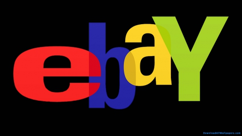 eBay Brand, eBay Banner, eBay Logo,eBay Logo On Black Background, Black Background, Artwork, Art, Digital, Design, Graphics, Black Color, Green Color, Blue Color Yellow Color, Red Color, Multi Color, Colorful, Maroon Background, Brand, Banner, Logo, eBay, eBay Brand, eBay Banner, eBay Logo,eBay Logo On Black Background, DAW037, Download, Wallpapers, HD, Latest, Logo Wallpapers, Black Background, Artwork, Art, Digital, Design, Graphics, Black Color, Green Color, Blue Color Yellow Color, Red Color, Multi Color, Colorful, Maroon Background, eBay, Logo, Banner, Brand