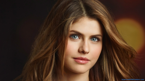 Innocent, Pretty, Cute, Beautiful, Pink Lips, Blue Eyes, Gray Eyes, Celebrity, Model, Actress, American, Hollywood, American Actress, Hollywood Actress, Daddario, Alexandra, Alexandra Daddario, Alexandra Daddario Wallpapers, Alexandra Daddario Hollywood Actress, Alexandra Daddario American Actress, Alexandra Daddario Makeup, Alexandra Daddario Open Hair, Alexandra Daddario Gray Eyes, Alexandra Daddario Blue Eyes,Alexandra Daddario Face Closeup, Beautiful, Pink Lips, Blue Eyes, Gray Eyes, Celebrity, Model, Actress, American, Hollywood, American Actress, Hollywood Actress, Daddario, Alexandra, Alexandra Daddario, Alexandra Daddario Wallpapers, Alexandra Daddario Hollywood Actress, Alexandra Daddario American Actress, Alexandra Daddario Makeup, Alexandra Daddario Open Hair, Alexandra Daddario Gray Eyes, Alexandra Daddario Blue Eyes,Alexandra Daddario Face Closeup, Black Background, Photo Shoot, Indoor, Fashion, Face Closeup, Long Hair, Open Hair, Eyes Makeup, Face Makeup, Shy, Girl, Women, Brunette, DAW075, Download, Wallpapers, HD, Latest, Actress Wallpapers, Black Background, Photo Shoot, Indoor, Fashion, Face Closeup, Long Hair, Open Hair, Eyes Makeup, Face Makeup, Brunette, Women, Cute, Pretty, Innocent, Shy, Girl