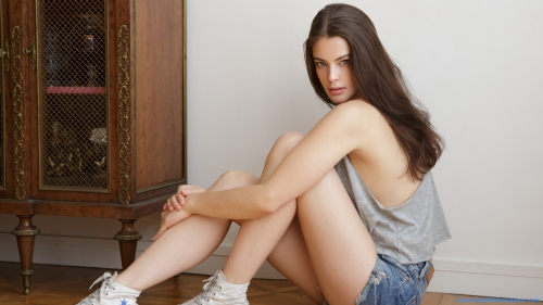 Beautiful Girl Sitting Down In Shorts And T-Shirt,Girl Sitting In Shorts And T-Shirt, Folded Legs, Sitting, Sitting Down, Bare, Bare Legs, Open Legs, Wear, Dress, Shorts, T-Shirt, Tunic, Dress, Western, Style, Fashion, Gray Eyes, Pink Lips, Makeup Girl, Makeup Model, Makeup, Model, Women, Girl, Shy, Innocent, Pretty, Cute, Beautiful, Cute Girl, Beautiful Girl, Girl In Shorts, Girl In Shorts And T-Shirt, Girl Sitting Down, DAW081, Download, Wallpapers, HD, Latest, Girl Wallpapers, Side View, Photo Shoot, Indoor, Floor, Open Hair, Long Hair, Hands On Legs, Folded Legs, Sitting, Sitting Down, Bare, Bare Legs, Open Legs, Wear, Dress, Shorts, T-Shirt, Tunic, Dress, Western, Style, Fashion, Gray Eyes, Pink Lips, Makeup Girl, Makeup Model, Makeup, Model, Women, Girl, Shy, Innocent, Pretty, Cute, Beautiful, Cute Girl, Beautiful Girl, Girl In Shorts, Girl In Shorts And T-Shirt, Girl Sitting Down, Beautiful Girl Sitting Down In Shorts And T-Shirt,Girl Sitting In Shorts And T-Shirt, Side View, Photo Shoot, Indoor, Floor, Hands On Legs, Long Hair, Open Hair