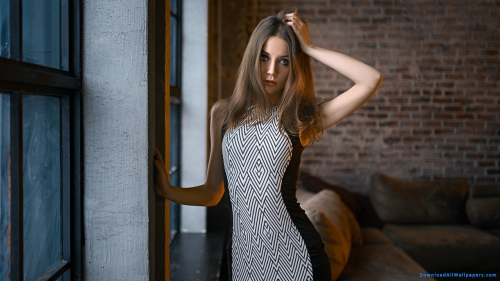 Girl Standing In Room, Photo Shoot, Indoor, Room, Standing, Brown Hair, Open Hair, Style, Fashion, Wear, Tunic, Western, Dress, Sleeveless, Bodycon, Sleeveless Dress, Bodycon Dress, , Hand On Head, Makeup Women, Makeup Girl, Makeup Model, Makeup, Brunette, Model, Women, Girl, Shy, Innocent, Pretty, Cute, Beautiful, Cute Girl, Beautiful Girl, Girl In Sleeveless Dress, Girl In Bodycon Dress, Girl With Hand On Head, Girl In Room,Girl Standing In Room, Sleeveless, Bodycon, Sleeveless Dress, Bodycon Dress, , Hand On Head, Makeup Women, Makeup Girl, Makeup Model, Makeup, Brunette, Model, Women, Girl, Shy, Innocent, Pretty, Cute, Beautiful, Cute Girl, Beautiful Girl, Girl In Sleeveless Dress, Girl In Bodycon Dress, Girl In Room, Girl With Hand On Head, DAW117, Download, Wallpapers, HD, Latest, Girl Wallpapers, Photo Shoot, Indoor, Room, Standing, Brown Hair, Open Hair, Style, Fashion, Wear, Dress, Western, Tunic