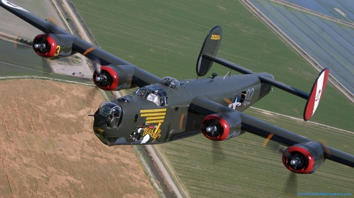 Heavy Bomber Aircraft, Liberator, B-24, B-24 Liberator, Consolidated, Consolidated B-24 Liberator,Consolidated B-24 Liberator Military Aircraft, DAW079, Download, Wallpapers, HD, Latest, Aviation Wallpapers, Aviation, Transport, Vehicle, Going Upward, Front View, Flying Above Field, Flight, Plane, Bomber, Aircraft, Jet, Military, Air Force, US, US Air Force, Heavy Bomber, Heavy Bomber Aircraft, Liberator, B-24, B-24 Liberator, Consolidated, Consolidated B-24 Liberator,Consolidated B-24 Liberator Military Aircraft, Aviation, Transport, Vehicle, Going Upward, Front View, Flying Above Field, Flight, Plane, Bomber, Heavy Bomber, US Air Force, US, Air Force, Military, Jet, Aircraft