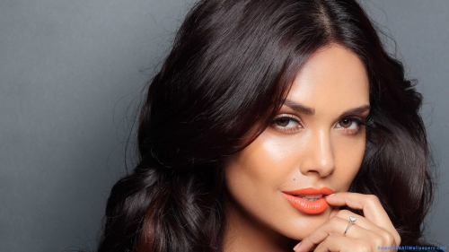Esha Gupta With Finger On Lips, Hair Style, Long Hair, Open Hair, Eyes Makeup, Face Makeup, Makeup, Brown Eyes, Red Lips, Orange Lips, Face Closeup, Women, Girl, Shy, Innocent, Pretty, Cute, Beautiful, Celebrity, Model, Actress, Bollywood, Bollywood Actress, Gupta, Esha, Esha Gupta, Esha Gupta Wallpapers, Esha Gupta Makeup, Esha Gupta In Orange Lips, Esha Gupta Face Closeup, Orange Lips, Face Closeup, Women, Girl, Shy, Innocent, Pretty, Cute, Beautiful, Celebrity, Model, Actress, Bollywood, Bollywood Actress, Gupta, Esha, Esha Gupta, Esha Gupta Wallpapers, Esha Gupta Makeup, Esha Gupta In Orange Lips, Esha Gupta Face Closeup,Esha Gupta With Finger On Lips, Gray Background, Photo Shoot, Indoor, Style, Fashion, Finger On Lips, DAW096, Download, Wallpapers, HD, Latest, Actress Wallpapers, Gray Background, Photo Shoot, Indoor, Style, Fashion, Finger On Lips, Hair Style, Long Hair, Open Hair, Eyes Makeup, Makeup, Face Makeup, Brown Eyes, Red Lips