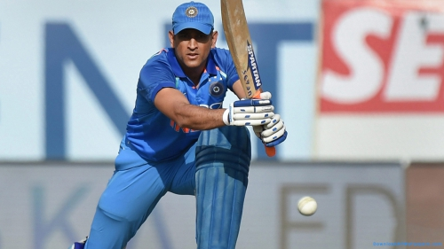Mahendra Singh Dhoni Indian Cricketer, Mahendra Singh Dhoni Batting, Mahendra Singh Dhoni Cricketer,Mahendra Singh Dhoni Indian Cricketer, Photo Shoot, Outdoor, Sports, Blue Dress, Match, Cricket, Sportsman, Batsman, Player, Cricketer, Indian, Sports Team, Cricket Team, Indian Team, Indian Cricket Team, Indian Sports Team, Indian Batsman, Indian Player, Indian Cricketer, Dhoni, Mahendra, MS Dhoni, Mahendra Singh, Mahendra Singh Dhoni, Mahendra Singh Dhoni Wallpapers, Mahendra Singh Dhoni Batting, Mahendra Singh Dhoni Cricketer, Download, Wallpapers, HD, Latest, Cricket Wallpapers, Sports Wallpapers, Photo Shoot, Outdoor, Sports, Blue Dress, Match, Cricket, Sportsman, Batsman, Player, Cricketer, Indian, Sports Team, Cricket Team, Indian Team, Indian Cricket Team, Indian Sports Team, Indian Batsman, Indian Player, Indian Cricketer, Dhoni, Mahendra, MS Dhoni, Mahendra Singh, Mahendra Singh Dhoni, Mahendra Singh Dhoni Wallpapers, DAW094