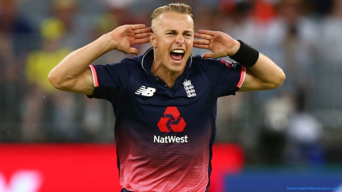 Team, Cricket, Sports Team, Cricket Team, England, England Team, England Sports Team, England Cricket Team, English Player, English Cricketer, Curran, Tom, Tom Curran, Tom Curran Wallpapers, Tom Curran Bowling, Tom Curran Cricketer,Tom Curran English Cricketer, Latest, Cricket Wallpapers, Sports Wallpapers, Photo Shoot, Outdoor, Sports, Hands Behind Head, Hands Up, Loud, Shout, Shouting, Sportsman, Bowler, Cricketer, Player, Match, Team, Cricket, Sports Team, Cricket Team, England, England Team, England Sports Team, England Cricket Team, English Player, English Cricketer, Curran, Tom, Tom Curran, Tom Curran Wallpapers, Tom Curran Bowling, Tom Curran Cricketer,Tom Curran English Cricketer, Photo Shoot, Outdoor, Sports, Hands Behind Head, Hands Up, Loud, Shout, Shouting, Sportsman, Bowler, Cricketer, Match, Player, DAW118, Download, HD, Wallpapers