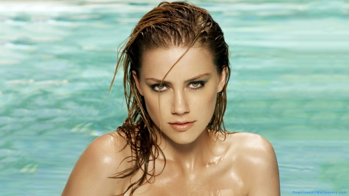 American, Hollywood, American Actress, Hollywood Actress, Heard, Amber, Amber Heard, Amber Heard Wallpapers, Amber Heard Wet Hair, Amber Heard Wet Body, Amber Heard Bathing In Swimming Pool, Amber Heard Face Closeup,Amber Heard In Swimming Pool, Face Closeup, Smile, Brunette, Celebrity, Model, Actress, American, Hollywood, American Actress, Hollywood Actress, Heard, Amber, Amber Heard, Amber Heard Wallpapers, Amber Heard Wet Hair, Amber Heard Wet Body, Amber Heard Bathing In Swimming Pool, Amber Heard Face Closeup,Amber Heard In Swimming Pool, Photo Shoot, Outdoor, Style, Fashion, Bare, Bare Shoulder, Eyes Makeup, Face Makeup, Makeup, Gray Eyes, Pink Lips, Wet, Wet Hair, Wet Body, Swimming Pool, Bathing, Bathing In Swimming Pool, Women, Girl, Shy, Innocent, Pretty, Cute, Beautiful, Closeup, Face, Face Closeup, Actress, Model, Celebrity, Brunette, Smile, DAW144, Download, Wallpapers, HD, Latest, Actress Wallpapers, Photo Shoot, Outdoor, Style, Bare, Fashion, Bare Shoulder, Eyes Makeup, Face Makeup, Makeup, Gray Eyes, Pink Lips, Wet, Wet Hair, Wet Body, Swimming Pool, Bathing, Bathing In Swimming Pool, Women, Girl, Shy, Innocent, Pretty, Cute, Face, Closeup, Beautiful