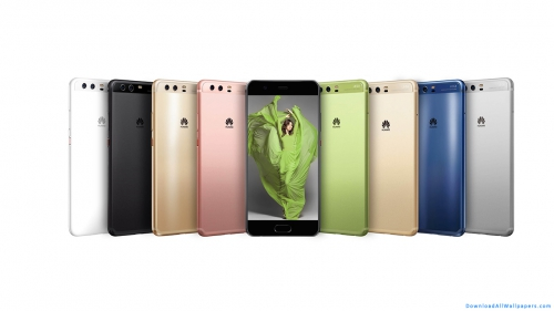 Assorted Colors, Mixed Colors, Different Colors, Back View, Front View, Front And Back View, All Colors, P10, Huawei, Huawei P10 Mobiles All Colors,Huawei P10 Mobiles, White Background, Device, Technology, Gadgets, Phone, Mobile, Android, Android Mobiles, Assorted, Assorted Colors, Mixed Colors, Different Colors, Back View, Front View, Front And Back View, All Colors, P10, Huawei, Huawei P10 Mobiles All Colors,Huawei P10 Mobiles, DAW139, Download, Wallpapers, HD, Latest, Gadgets Wallpapers, White Background, Device, Technology, Assorted, Android Mobiles, Android, Mobile, Phone, Gadgets