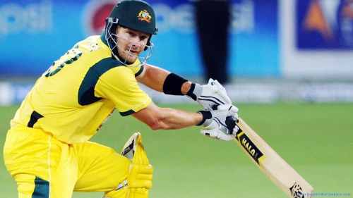 HD, Latest, Cricket Wallpapers, Sports Wallpapers, Looking Back, Yellow Dress, Helmet, Gloves, Bat, Batting, Sportsman, Sports, Team, Cricket, Cricket Team, Australian, Australian Team, Australian Cricket Team, Australian Cricketer, Watson, Shane, Shane Watson, Shane Watson Wallpapers, Shane Watson Batting,Shane Watson Australian Cricketer, Looking Back, Yellow Dress, Helmet, Gloves, Bat, Batting, Sportsman, Sports, Team, Cricket, Cricket Team, Australian, Australian Team, Australian Cricket Team, Australian Cricketer, Watson, Shane, Shane Watson, Shane Watson Wallpapers, Shane Watson Batting,Shane Watson Australian Cricketer, Wallpapers, Download, IC1035