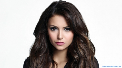 Pink Lips, Women, Girl, Shy, Innocent, Pretty, Cute, Beautiful, Closeup, Face, Face Closeup, Celebrity, Model, Actress, Canadian, Hollywood, Canadian Actress, Hollywood Actress, Dobrev, Nina, Nina Dobrev, Nina Dobrev Wallpapers, Nina Dobrev Open Hair, Nina Dobrev Makeup,Nina Dobrev Face Closeup, Black Hair, Long Hair, Open Hair, Eyes Makeup, Face Makeup, Makeup, Pink Lips, Women, Girl, Shy, Innocent, Pretty, Cute, Beautiful, Closeup, Face, Face Closeup, Celebrity, Model, Actress, Canadian, Hollywood, Canadian Actress, Hollywood Actress, Dobrev, Nina, Nina Dobrev, Nina Dobrev Wallpapers, Nina Dobrev Open Hair, Nina Dobrev Makeup,Nina Dobrev Face Closeup, Photo Shoot, Indoor, White Background, Style, Wear, Dress, Fashion, Black Hair, Long Hair, Open Hair, Eyes Makeup, Makeup, Face Makeup, DAW204, Download, Wallpapers, HD, Latest, Fashion, Dress, Wear, Style, White Background, Indoor, Photo Shoot, Actress Wallpapers