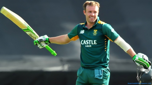 Sportsman, Batting, Team, Sports, Cricket, Sports Team, Cricket Team, South African, South African cricket Team, South African Sports Team, South African Cricketer, Villiers, de, AB, AB de Villiers, AB de Villiers Wallpapers, AB de Villiers Batting,AB de Villiers South African Cricketer, DAW238, Download, Wallpapers, HD, Latest, Cricket Wallpapers, Sports Wallpapers, Green Color, Cricketer, Player, Sportsman, Batting, Team, Sports, Cricket, Sports Team, Cricket Team, South African, South African cricket Team, South African Sports Team, South African Cricketer, Villiers, de, AB, AB de Villiers, AB de Villiers Wallpapers, AB de Villiers Batting,AB de Villiers South African Cricketer, Player, Cricketer, Green Color