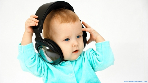 Blue Eyes Baby, Baby Listening Music With Headset,Blue Eyes Baby Listening Music, DAW248, Download, Wallpapers, HD, Latest, Baby Wallpapers, Photo Shoot, Indoor, White Background, Looking Away, Sitting, Blue Dress, Music, Headset, Toddler, Infant, Kid, Child, Baby, Baby Looking Away, Baby With Headset, Baby Listening Music, Blue Eyes Baby, Baby Listening Music With Headset, Sitting, Looking Away, White Background, Indoor, Photo Shoot,Blue Eyes Baby Listening Music, Blue Dress, Music, Headset, Toddler, Infant, Kid, Child, Baby, Baby Looking Away, Baby Listening Music, Baby With Headset