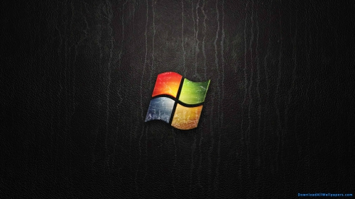 Windows Logo On Black Leather Background, Microsoft, Microsoft Windows, Microsoft Windows Logo On Leather Background,Microsoft Windows Logo, Multi Color, Colorful, Artwork, Art, Digital, Design, Graphics, Textured, Leather, Black Color, Black Leather, Brand, Banner, Logo, Windows, Windows 11, Windows 10, Windows 9, Windows 8, Windows 7, Windows Banner, Windows Logo, Windows Logo On Black Leather Background, Microsoft, Microsoft Windows, Microsoft Windows Logo On Leather Background,Microsoft Windows Logo, Textured Background, Leather Background, Multi Color, Colorful, Artwork, Art, Digital, Design, Graphics, Textured, Leather, Black Color, Black Leather, Brand, Banner, Logo, Windows, Windows 11, Windows 10, Windows 9, Windows 8, Windows 7, Windows Logo, Windows Banner, DAW229, Download, Wallpapers, HD, Latest, Windows 11 Wallpapers, Windows 10 Wallpapers, Windows 9 Wallpapers, Windows 8 Wallpapers, Windows 7 Wallpapers, Windows Wallpapers, Logo Wallpapers, Leather Background, Textured Background