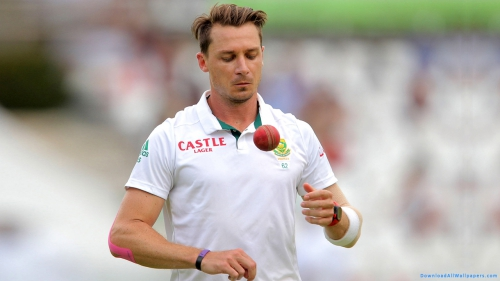 Wallpapers, HD, Latest, Cricket Wallpapers, Sports Wallpapers, Outdoor, Looking Down, Ball, White Dress, Bowler, Sportsman, Sports, Player, Cricketer, South African, South African Sports Team, South African Team, South African Cricket Team, South African Player, South African Cricketer, Dale Steyn, Dale Steyn, Dale Steyn Wallpapers, Dale Steyn Bowling, Dale Steyn Cricketer,Dale Steyn South African Cricketer, Outdoor, Looking Down, Ball, White Dress, Bowler, Sportsman, Sports, Player, Cricketer, South African, South African Sports Team, South African Team, South African Cricket Team, South African Player, South African Cricketer, Dale Steyn, Dale Steyn, Dale Steyn Wallpapers, Dale Steyn Bowling, Dale Steyn Cricketer,Dale Steyn South African Cricketer, Download, DAW310