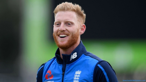 Cricket, Sports Team, Cricket Team, England, England Team, England Sports Team, England Cricket Team, England Cricketer, Stroke, Ben, Ben Stroke, Ben Stroke Wallpapers, Ben Stroke Batting, Ben Stroke Smile, Ben Stroke Face Closeup, Ben Stroke Smiling Face Closeup,Ben Stokes England Cricketer, Player, Batting, Sportsman, Sports, Team, Cricket, Sports Team, Cricket Team, England, England Team, England Sports Team, England Cricket Team, England Cricketer, Stroke, Ben, Ben Stroke, Ben Stroke Wallpapers, Ben Stroke Batting, Ben Stroke Smile, Ben Stroke Face Closeup, Ben Stroke Smiling Face Closeup,Ben Stokes England Cricketer, Face Closeup, Looking Away, Golden Hair, Blue Dress, Smile, Cricketer, Player, Batting, Sportsman, Team, Sports, DAW334, Download, Wallpapers, HD, Latest, Cricket Wallpapers, Cricketer, Smile, Blue Dress, Golden Hair, Looking Away, Face Closeup, Sports Wallpapers