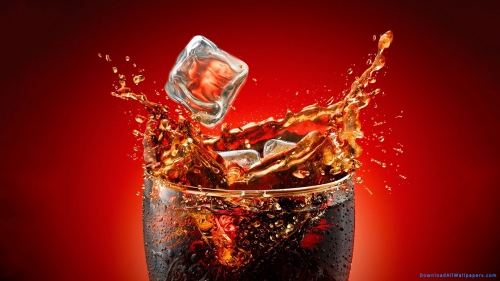 Soft Drink Splash, Coca Cola Splash, Drink, Soft Drink, Cubes, Ice, Ice Cubes, Glass, Cola, Coca, Coca Cola, Coca Cola Soft Drink, Soft Drink With Ice, Coca Cola In Glass, Coca Cola With Ice, Coca Cola In Glass With Ice, Coca Cola In Glass With Ice Cubes,Coca Cola With Ice Cubes, Soft Drink Wallpapers, Food Wallpapers, Gradient, Red Color, Gradient Background, Red Background, Food, Delicious, Yummy, Splash, Soft Drink Splash, Coca Cola Splash, Drink, Soft Drink, Cubes, Ice, Ice Cubes, Glass, Cola, Coca, Coca Cola, Coca Cola Soft Drink, Soft Drink With Ice, Coca Cola In Glass, Coca Cola With Ice, Coca Cola In Glass With Ice, Coca Cola In Glass With Ice Cubes,Coca Cola With Ice Cubes, Gradient, Red Color, Gradient Background, Red Background, Food, Splash, Yummy, Delicious, DAW353, Download, Wallpapers, HD, Coca Cola Wallpapers, Latest