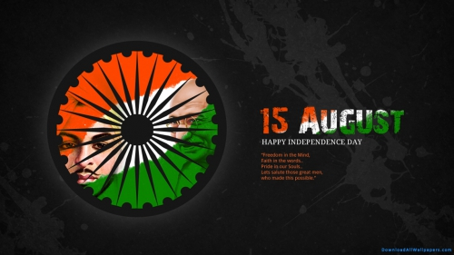 DAW350, Download, Wallpapers, HD, Latest, 15 August Wallpapers, Independence Day Wallpapers, Festival Wallpapers, Typography, Indian Festival, Flag, Indian Flag, Tiranga, Tricolor, Party, Celebration, Festival, Holiday, India, Indian, Independence, Independence Day, Independence Day India, Independence Day Wallpapers, Indian Independence Day, 15 August, 15 August Independence Day, 15 August Indian Independence Day,Independence Day Of India, Typography, Indian Festival, Indian Flag, Flag, Tricolor, Tiranga, Celebration, Party, Indian, Independence, India, Festival, Holiday, Independence Day, Independence Day India, Independence Day Wallpapers, 15 August, Indian Independence Day, 15 August Independence Day,Independence Day Of India, 15 August Indian Independence Day