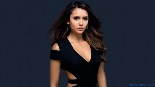 Innocent, Pretty, Cute, Beautiful, Celebrity, Model, Actress, Canadian, Hollywood, Canadian Actress, Hollywood Actress, Dobrev, Nina, Nina Dobrev, Nina Dobrev Wallpapers, Nina Dobrev Canadian Actress, Nina Dobrev Makeup, Nina Dobrev Face Closeup, Nina Dobrev In Sleeveless Dress, Nina Dobrev In Deep Neck Dress, Nina Dobrev In Deep Neck Black Dress,Nina Dobrev In Black Dress, Nina Dobrev Wallpapers, Nina Dobrev Canadian Actress, Nina Dobrev Makeup, Nina Dobrev Face Closeup, Nina Dobrev In Sleeveless Dress, Nina Dobrev In Deep Neck Dress, Nina Dobrev In Deep Neck Black Dress,Nina Dobrev In Black Dress, Dark Background, Photo Shoot, Indoor, Standing, Style, Fashion, Wear, Dress, Tunic, Western, Sleeveless, Deep Neck, Sleeveless Dress, Deep Neck Dress, Black Dress, Earring, Long Hair, Open Hair, Eyes Makeup, Face Makeup, Makeup, Pink Lips, Shy, Girl, Women, Brunette, Latest, Actress Wallpapers, Dark Background, Photo Shoot, Indoor, Standing, Style, Fashion, Wear, Dress, Tunic, Western, Sleeveless, Deep Neck, Sleeveless Dress, Deep Neck Dress, Black Dress, Earring, Long Hair, Open Hair, Eyes Makeup, Face Makeup, Makeup, Pink Lips, Brunette, Women, Girl, Shy, Innocent, Pretty, Cute, Beautiful, Celebrity, Model, Actress, Canadian, Hollywood, Canadian Actress, Hollywood Actress, Dobrev, Nina, Nina Dobrev, HD, Wallpapers, Download, DAW348