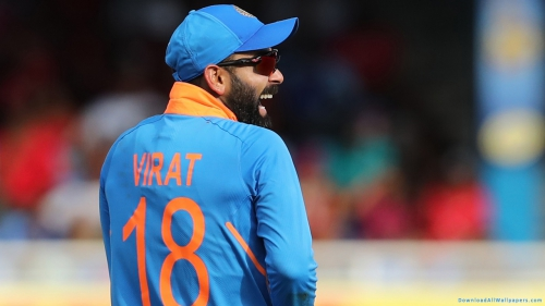Smile, Team, Cricket, Indian, Cricket Team, Indian Team, Indian Sports Team, Indian Cricket Team, Indian Cricketer, Kohli, Virat, Virat Kohli, Virat Kohli Wallpapers, Virat Kohli Back View, Virat Kohli Looking Back, Virat Kohli Smile,Virat Kohli Indian Cricketer, Sports Wallpapers, Cap, Blue Color, Sportsman, Sports, Back View, Looking Back, Smile, Team, Cricket, Indian, Cricket Team, Indian Team, Indian Sports Team, Indian Cricket Team, Indian Cricketer, Kohli, Virat, Virat Kohli, Virat Kohli Wallpapers, Virat Kohli Back View, Virat Kohli Looking Back, Virat Kohli Smile, Looking Back, Back View, Sports, Sportsman, Blue Color, Cap,Virat Kohli Indian Cricketer, DAW358, Cricket Wallpapers, Latest, HD, Wallpapers, Download