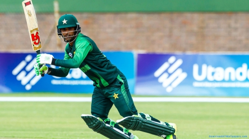 Cricket, Pakistani, Cricket Team, Pakistani, Pakistani Team, Pakistani Cricket Team, Pakistani Cricketer, Zaman, Fakhar, Fakhar Zaman, Fakhar Zaman Wallpapers, Fakhar Zaman Batting,Fakhar Zaman Pakistani Cricketer, Green Dress, Green Color, Field, Helmet, Bat, Sports, Batting, Team, Cricket, Pakistani, Cricket Team, Pakistani, Pakistani Team, Pakistani Cricket Team, Pakistani Cricketer, Zaman, Fakhar, Fakhar Zaman, Fakhar Zaman Wallpapers, Fakhar Zaman Batting,Fakhar Zaman Pakistani Cricketer, DAW406, Download, Wallpapers, HD, Latest, Cricket Wallpapers, Sports Wallpapers, Green Dress, Team, Batting, Sports, Bat, Helmet, Field, Green Color