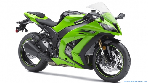 White Background, Transport, Vehicle, Racing, Green Bike, Green Color, Racing Bike, Sports Bike, Ninja, Ninja Bike, Kawasaki, Kawasaki Racing Bike, Kawasaki Sports Bike, Kawasaki Bike, Kawasaki Ninja, Kawasaki Ninja Bike, Kawasaki Ninja Sports Bike,Kawasaki Ninja Bike Green Color, DAW418, Download, Wallpapers, HD, Latest, Bike Wallpapers, Side View, White Background, Transport, Vehicle, Racing, Green Bike, Green Color, Racing Bike, Sports Bike, Ninja, Ninja Bike, Kawasaki, Kawasaki Racing Bike, Kawasaki Sports Bike, Kawasaki Bike, Kawasaki Ninja, Kawasaki Ninja Bike, Kawasaki Ninja Sports Bike, Side View,Kawasaki Ninja Bike Green Color
