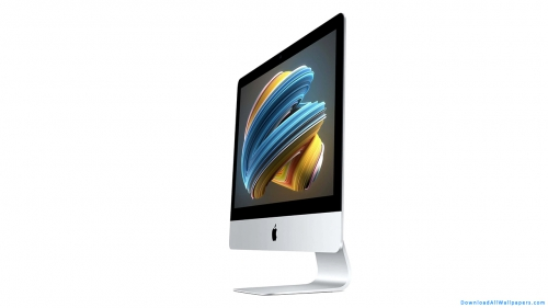 White Background, IOS Gadget, White Color, Side View, IOS Computer, Computer, Desktop, Desktop Computer, Apple Computer, iMac Desktop Computer, iMac Computer, iMac, Apple, Apple iMac,Apple iMac Desktop Computer, Technology, Device, Gadgets, IOS, White Background, IOS Gadget, White Color, Side View, IOS Computer, Computer, Desktop, Desktop Computer, Apple Computer, iMac Desktop Computer, iMac Computer, iMac, Apple, Apple iMac,Apple iMac Desktop Computer, DAW475, Download, Wallpapers, HD, Latest, iMac Wallpapers, Apple iMac Wallpapers, Gadgets Wallpapers, Technology, IOS, Gadgets, Device