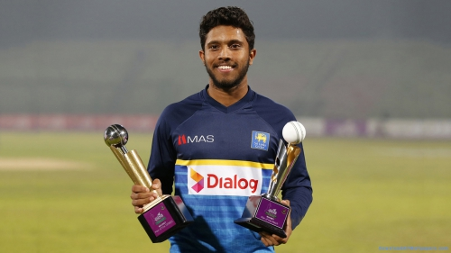Sri Lanka, Sri Lanka Team, Sri Lanka Cricket Team, Mendis, Kusal, Kusal Mendis, Kusal Mendis Wallpapers, Kusal Mendis With Trophy,Kusal Mendis Sri Lanka Cricketer, DAW454, Download, Wallpapers, HD, Latest, Cricket Wallpapers, Sports Wallpapers, Sportsman, Cricketer, Medal, Award, Trophy, Sports, Team, Cricket, Sports Team, Cricket Team, Sri Lanka, Sri Lanka Team, Sri Lanka Cricket Team, Mendis, Kusal, Kusal Mendis, Kusal Mendis Wallpapers, Kusal Mendis With Trophy,Kusal Mendis Sri Lanka Cricketer, Sportsman, Cricketer, Medal, Award, Trophy, Sports, Team, Cricket, Sports Team, Cricket Team