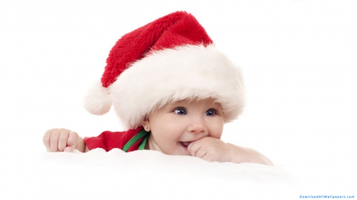 Baby, Laughing, Smiling, Cute, Cute Smiling Baby, Smiling Baby With Christmas Cap,Cute Baby With Christmas Cap, Finger In Mouth, Cap, Christmas, Claus, Santa, Santa Claus, Red, Red Color, Santa Cap, Christmas Cap, Baby With Christmas Cap, Baby, Laughing, Smiling, Cute, Cute Smiling Baby, Smiling Baby With Christmas Cap,Cute Baby With Christmas Cap, White Background, Toddler, Infant, Kid, Child, Gray Eyes, Looking Away, Sucking Finger, Finger In Mouth, Cap, Christmas, Claus, Santa, Santa Claus, Red, Red Color, Santa Cap, Christmas Cap, Baby With Christmas Cap, DAW464, Download, Wallpapers, HD, Latest, Baby Wallpapers, White Background, Toddler, Infant, Kid, Child, Gray Eyes, Sucking Finger, Looking Away