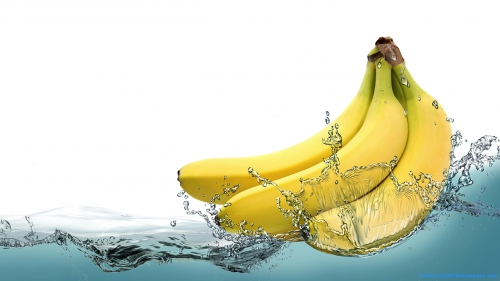 Banana, Banana Fruit, Fruit In Water, Bunch, Fruit Bunch, Banana Fruit Bunch, Yellow Color, Banana In Water, Yellow Banana, Banana Floating In Water, Bananas Fruits Bunch Floating In Water,Yellow Banana In Water, DAW449, Download, Wallpapers, HD, Latest, Banana Wallpapers, Fruit Wallpapers, Food Wallpapers, Side View, White Background, Food, Delicious, Yummy, Healthy, Bubble, Splash, Water, Fruit, Banana, Banana Fruit, Fruit In Water, Bunch, Fruit Bunch, Banana Fruit Bunch, Yellow Color, Banana In Water, Yellow Banana, Banana Floating In Water, Bananas Fruits Bunch Floating In Water,Yellow Banana In Water, Side View, White Background, Food, Delicious, Yummy, Fruit, Water, Splash, Bubble, Healthy