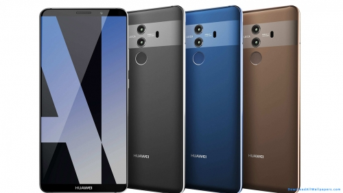 Golden Color, Brown Color, Blue Color, Gray Color, Black Color, Phone, Mobile, Mate, Huawei, Huawei Phone, Huawei Mobile, Huawei Mate, Huawei Mate 10, Huawei Mate 10 Mobiles, Huawei Mate 10 Android Mobiles,Huawei Mate 10 Mobiles All Colors, Brown Color, Blue Color, Gray Color, Black Color, Phone, Mobile, Mate, Huawei, Huawei Phone, Huawei Mobile, Huawei Mate, Huawei Mate 10, Huawei Mate 10 Mobiles, Huawei Mate 10 Android Mobiles,Huawei Mate 10 Mobiles All Colors, White Background, Technology, Device, Gadgets, Android, Android Phone, Android Mobile, Back View, Front View, Front And Back View, Colors, Assorted, Assorted Colors, Golden, Black, Gray, Blue, Brown, DAW499, Download, Wallpapers, HD, Latest, Huawei Wallpapers, Huawei Mate Wallpapers, Huawei Mate 10 Wallpapers, Gadgets Wallpapers, White Background, Technology, Device, Gadgets, Android, Android Phone, Android Mobile, Back View, Front View, Front And Back View, Colors, Assorted, Assorted Colors, Golden, Brown, Blue, Golden Color, Black, Gray