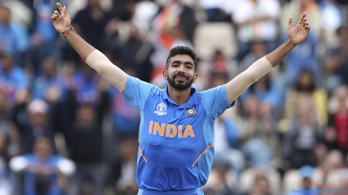 Sports Team, Cricket Team, Indian Team, Indian Player, Indian Sports Team, Indian Bowler, Indian Cricketer, Bumrah, Jasprit, Jasprit Bumrah, Jasprit Bumrah Wallpapers, Jasprit Bumrah Balling,Jasprit Bumrah Indian Cricketer, Cricket, Sports, Hands Up, Blue Dress, Sportsman, Cricketer, Player, Bowler, Sports Team, Cricket Team, Indian Team, Indian Player, Indian Sports Team, Indian Bowler, Indian Cricketer, Bumrah, Jasprit, Jasprit Bumrah, Jasprit Bumrah Wallpapers, Jasprit Bumrah Balling,Jasprit Bumrah Indian Cricketer, DAW502, Download, Wallpapers, HD, Latest, Cricket Wallpapers, Sports Wallpapers, Cricket, Sports, Hands Up, Blue Dress, Sportsman, Bowler, Player, Cricketer
