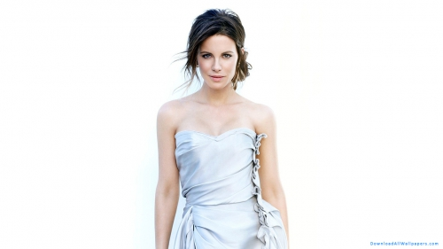 Hollywood Actress, Beckinsale, Kate, Kate Beckinsale, Kate Beckinsale Wallpapers, Kate Beckinsale Makeup, Kate Beckinsale In Deep Neck Dress, Kate Beckinsale In Sleeveless Dress, Kate Beckinsale In Bare Shoulder Dress,Kate Beckinsale In Off Shoulder Dress, Actress, British, Hollywood, English Actress, Hollywood Actress, Beckinsale, Kate, Kate Beckinsale, Kate Beckinsale Wallpapers, Kate Beckinsale Makeup, Kate Beckinsale In Deep Neck Dress, Kate Beckinsale In Sleeveless Dress, Kate Beckinsale In Bare Shoulder Dress,Kate Beckinsale In Off Shoulder Dress, Photo Shoot, Indoor, Standing, White Background, Hair Style, Style, Fashion, Wear, Dress, Tunic, Western, Bare, Bare Shoulder, Off Shoulder, Sleeveless, Bare Shoulder Dress, Off Shoulder Dress, Sleeveless Dress, Eyes Makeup, Face Makeup, Makeup, Pink Lips, Women, Girl, Shy, Innocent, Pretty, Cute, Beautiful, Celebrity, Model, Actress, British, Hollywood, English Actress, Photo Shoot, Indoor, Standing, White Background, Hair Style, Style, Fashion, Wear, Dress, Tunic, Western, Bare, Bare Shoulder, Off Shoulder, Sleeveless, Bare Shoulder Dress, Off Shoulder Dress, Sleeveless Dress, Eyes Makeup, Face Makeup, Makeup, Pink Lips, Women, Girl, Shy, Innocent, Pretty, Cute, Model, Celebrity, Beautiful, DAW483, Download, Wallpapers, Actress Wallpapers, Latest, HD