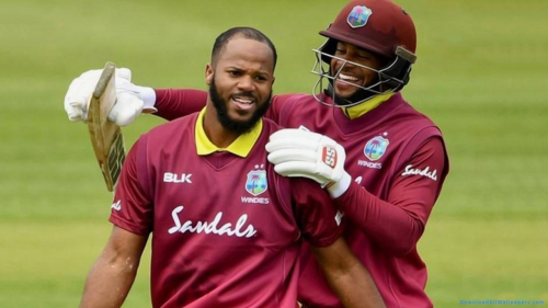 Cricket, Sports Team, Cricket Team, West Indies, West Indies Team, West Indies Cricket Team, West Indies Cricketer, Shai Hope, Shai Hope, Shai Hope Wallpapers, Shai Hope Batting,Shai Hope West Indies Cricketer, Cricketer, Cricket, Sports Team, Cricket Team, West Indies, West Indies Team, West Indies Cricket Team, West Indies Cricketer, Shai Hope, Shai Hope, Shai Hope Wallpapers, Shai Hope Batting,Shai Hope West Indies Cricketer, Sports, Field, Red Dress, Sportsman, Cricketer, Player, DAW526, Download, Wallpapers, HD, Latest, Cricket Wallpapers, Sports Wallpapers, Sports, Player, Sportsman, Red Dress, Field
