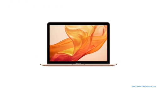Apple Macbook Air Laptop, DAW547, Download, Wallpapers, HD, Latest, iMac Wallpapers, Macbook Wallpapers, Gadgets Wallpapers, White Background, Technology, Gadgets, Device, IOS, Slim Laptop, Laptop, iMac, iMac Laptop, Macbook, Apple, Macbook Laptop, Apple Laptop, Color, Golden, Gold, Rose Gold, Rose Gold Color, Macbook Air, Macbook Air Laptop, Apple Macbook Air, Apple Macbook Air Rose Gold Color Laptop,Apple Macbook Air Laptop, White Background, Technology, Gadgets, Device, IOS, Slim Laptop, Laptop, iMac, iMac Laptop, Macbook, Apple, Macbook Laptop, Apple Laptop, Color, Golden, Gold, Rose Gold, Rose Gold Color, Macbook Air, Macbook Air Laptop, Apple Macbook Air, Apple Macbook Air Rose Gold Color Laptop