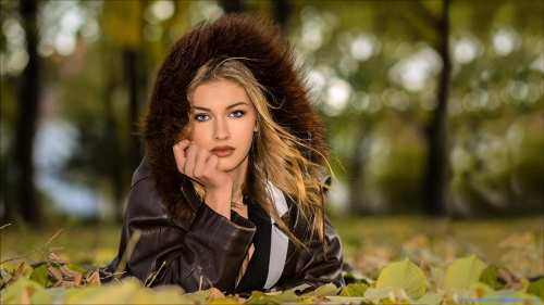 Beautiful Girl Lying On Stomach In Garden,Girl With Hood Lying In Garden, Lying On Stomach, Grass, Garden, Park, Winter, Hood, Jacket, Faux, Leather, Fashion, Golden Hair, Eyes Makeup, Face Makeup, Purple Eyes, Brown Lips, Pink Lips, Makeup Women, Makeup Girl, Makeup Model, Makeup, Blonde, Model, Women, Girl, Shy, Pretty, Innocent, Cute, Beautiful, Cute Girl, Beautiful Girl, Girl In Hood, Girl In Hood Jacket, Girl With Head On Hand, Girl In Garden, Girl Lying Down, Girl Lying On Stomach, Girl Lying In Garden, DAW549, Download, Wallpapers, HD, Latest, Girl Wallpapers, Photo Shoot, Outdoor, Head On Hand, Lying Down, Lying In Garden, Lying On Stomach, Grass, Garden, Park, Winter, Hood, Jacket, Faux, Leather, Fashion, Golden Hair, Eyes Makeup, Face Makeup, Purple Eyes, Brown Lips, Pink Lips, Makeup Women, Makeup Girl, Makeup Model, Makeup, Blonde, Model, Women, Girl, Shy, Pretty, Innocent, Cute, Beautiful, Cute Girl, Beautiful Girl, Girl In Hood, Girl In Hood Jacket, Girl With Head On Hand, Girl In Garden, Girl Lying Down, Girl Lying In Garden, Girl Lying On Stomach,  Beautiful Girl Lying On Stomach In Garden,Girl With Hood Lying In Garden, Photo Shoot, Outdoor, Lying In Garden, Lying Down, Head On Hand
