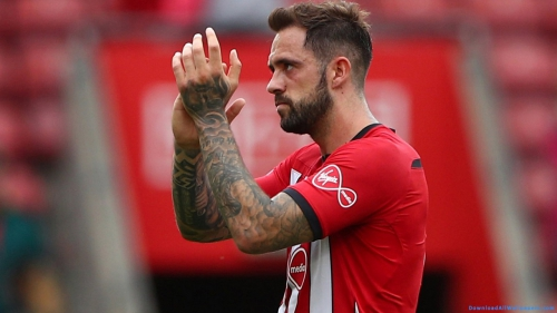 Danny Ings English Footballer,  Danny Ings Footballer,  Danny Ings Side View,  Danny Ings Tattoo On Hands,  Danny Ings Tattoo,  Danny Ings Clapping,  Danny Ings Wallpapers,  Danny Ings,  Danny,  Ings,  English Football,  England Football Team,  England Sports Team,  England Team,  England,  Football Team,  Sports Team,  Football,  Footballer,  Player,  Sportsman,  Stadium,  Match,  Clapping,  Tattoo On Hands,  Tattoo,  Side View,  Red Dress,  Sports,  Sports Wallpapers,  Football Wallpapers,  Latest,  HD,  Wallpapers,  Download,  DAW574