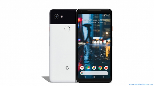 Google Pixel 2 Mobile,Google Pixel 2 Mobile Front And Back View, Front View, Front And Back View, Technology, Device, Gadgets, Phone, Mobile, Android, Android OS, Google, Google Phone, Google Mobile, Pixel 2, Pixel, Google Pixel, Google Pixel 2, Google Pixel 2 Mobile,Google Pixel 2 Mobile Front And Back View, White Background, Back View, Front View, Front And Back View, Technology, Device, Gadgets, Phone, Mobile, Android, Android OS, Google, Google Phone, Google Mobile, Pixel 2, Pixel, Google Pixel, Google Pixel 2, DAW571, Download, Wallpapers, HD, Latest, Pixel 2 Wallpapers, Pixel Wallpapers, Google Pixel Wallpapers, Google Pixel 2 Wallpapers, Mobile Wallpapers, Gadgets Wallpapers, Back View, White Background