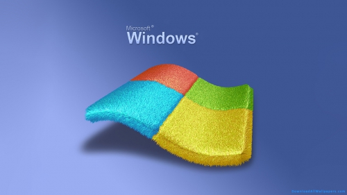 Windows Logo With Fur Pattern,  Microsoft Windows Logo With Fur Pattern,  Windows Logo With Rug Pattern,  Microsoft Windows Logo,  Microsoft,  Windows Logo,  Windows Banner,  Windows Brand,  Windows,  Logo,  Banner,  Brand,  Colorful,  Multi Color,  Fur Pattern,  Rug Pattern,  Doormat Pattern,  Fur,  Rug,  Carpet,  Doormat,  Shadow,  Pattern,  Shape,  Graphics,  Design,  Digital,  Art,  Artwork,  Blue Background,  Windows Wallpapers,  Logo Wallpapers,  Latest,  HD,  Wallpapers,  Download,  DAW541