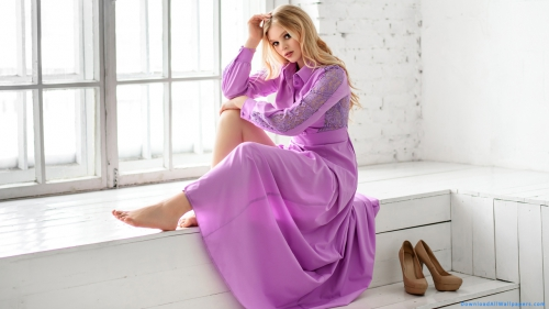 Dress, Purple Color, Gown, Sitting Near Window, Sitting, Window, Sunlight, Long Dress, Bare Legs, Open Legs, Bare, Folded Legs, Hand On Head, Head On Head, Hand On Leg, hand On Knee, High Heel Sandal, Pink Lips, Makeup, Makeup Model, Makeup Girl, Makeup Women, Golden Hair, Fashion, Style, Side View, Looking By Side, Indoor,Beautiful Blonde Girl In Purple Gown, Girl In Purple Dress, Girl Sitting Near Window, Girl Side View, Girl In Purple Gown, Girl In Gown, Girl With Folded Leg, Girl With Hand On Knee, Girl With Head On Hand, Girl With Hand On Head, Girl Looking By Side, Beautiful Girl, Cute Girl, Beautiful, Cute, Pretty, Innocent, Shy, Girl, Women, Model, Blonde, Purple Dress, Purple Color, Gown, Sitting Near Window, Sitting, Window, Sunlight, Long Dress, Bare Legs, Open Legs, Bare, Folded Legs, Hand On Head, Head On Head, Hand On Leg, hand On Knee, High Heel Sandal, Pink Lips, Makeup, Makeup Model, Makeup Girl, Makeup Women, Golden Hair, Fashion, Style, Side View, Looking By Side, Indoor, Photo Shoot, Girl Wallpapers, Latest, HD, Wallpaper, Download, DAW1170