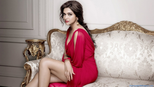 Deepika Padukone Wallpapers, Deepika Padukone, Deepika, Padukone, Bollywood Actress, Bollywood, Actress, Model, Celebrity, Beautiful Girl, Cute Girl, Beautiful, Cute, Pretty, Innocent, Shy, Girl, Women, Red Lips, Makeup, Face Makeup, Eyes Makeup, Makeup Model, Makeup Girl, Makeup Women, Open Hair, Long Hair, Red Dress, Deep Neck Dress, Deep Neck, Open Legs, Bare Legs, Sitting, Sofa, Indoor, Photo Shoot,Deepika Padukone In Red Dress, Deepika Padukone In Deep Neck Dress, Deepika Padukone Open Legs, Deepika Padukone Sitting On Sofa, Deepika Padukone On Sofa, Deepika Padukone Red Lips, Deepika Padukone Makeup, Deepika Padukone Wallpapers, Deepika Padukone, Deepika, Padukone, Bollywood Actress, Bollywood, Actress, Model, Celebrity, Beautiful Girl, Cute Girl, Beautiful, Cute, Pretty, Innocent, Shy, Girl, Women, Red Lips, Makeup, Face Makeup, Eyes Makeup, Makeup Model, Makeup Girl, Makeup Women, Open Hair, Long Hair, Red Dress, Deep Neck Dress, Deep Neck, Open Legs, Bare Legs, Sitting, Sofa, Indoor, Photo Shoot, Actress Wallpapers, Latest, HD, Wallpapers, Download, DAW1293