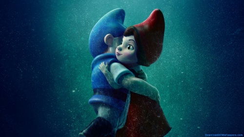 Gnomeo And Juliet Animation Movie, Gnomeo And Juliet, Gnomeo, Juliet, Sherlock Homes, Sherlock, Animation Movie, Animation Character, Cartoon Character, Animation, Cartoon, Character, Couple, Pair, Two, Hug, Love, Emotion, Feeling, Side View,Gnomeo And Juliet Animation Movie, Gnomeo And Juliet, Gnomeo, Juliet, Sherlock Homes, Sherlock, Animation Movie, Animation Character, Cartoon Character, Animation, Cartoon, Character, Couple, Pair, Two, Hug, Love, Emotion, Feeling, Side View, Animation Wallpapers, Latest, HD, Wallpapers, Download, DAW1517