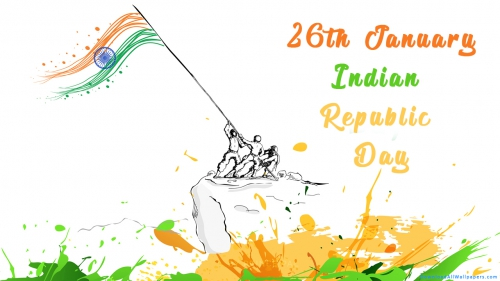 26th January Indian Republic Day, 26th January, Indian Republic Day, Republic Day, 26th, January, Indian, Republic, Day, Flag, Colorful, Multi Color, Graphics, Design, Digital, Art, Artwork, Abstract, Festival, Holiday, Celebration, Party,26th January Indian Republic Day, 26th January, Indian Republic Day, Republic Day, 26th, January, Indian, Republic, Day, Flag, Colorful, Multi Color, Graphics, Design, Digital, Art, Artwork, Abstract, Festival, Holiday, Celebration, Party, Festival Wallpapers, Latest, HD, Wallpapers, Download, DAW1022