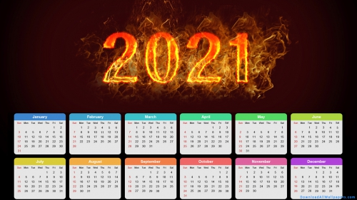 2021 New Year Calendar, 2021 Calendar, New Year Calendar, 2021 New Year, 2021 Happy New Year, Happy New Year 2021, New Year 2021, Happy New Year, New Year, 2021, Calendar, Fire, Burning, Flame, Festival, Holiday, Celebration,2021 New Year Calendar, 2021 Calendar, New Year Calendar, 2021 New Year, 2021 Happy New Year, Happy New Year 2021, New Year 2021, Happy New Year, New Year, 2021, Calendar, Fire, Burning, Flame, Festival, Holiday, Celebration, New Year Wallpapers, Festival Wallpapers, Latest, HD, Wallpapers, Download, DAW1046