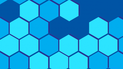 Hexagonal Pattern, Honeycomb Pattern, Blue Shades, Blue Color, Hexagonal, Honeycomb, Pattern, Shape, Abstract, Graphics, Design, Digital, Art, Artwork,Hexagonal Pattern With Blue Color Shades, Hexagonal Pattern, Honeycomb Pattern, Blue Shades, Blue Color, Hexagonal, Honeycomb, Pattern, Shape, Abstract, Graphics, Design, Digital, Art, Artwork, Abstract Wallpapers, Latest, HD, Wallpaper, Download, DAW1057