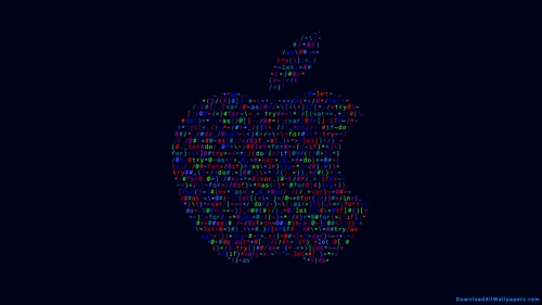 Apple Logo, Apple Banner, Apple Brand, Apple, Logo, Banner, Brand, Computer Programming Language, Computer Language, Programming Language, Computer, Programming, Language, Computer Code, Programming Code, Code, Colorful, Multi Color, Typography, Text, Graphics, Design, Digital, Art, Artwork,Apple Logo By Computer Code, Apple Logo On Programming Language Background, Apple Logo, Apple Banner, Apple Brand, Apple, Logo, Banner, Brand, Computer Programming Language, Computer Language, Programming Language, Computer, Programming, Language, Computer Code, Programming Code, Code, Colorful, Multi Color, Typography, Text, Graphics, Design, Digital, Art, Artwork, Logo Wallpapers, Apple Wallpapers, Latest, HD, Wallpapers, Download, DAW1117