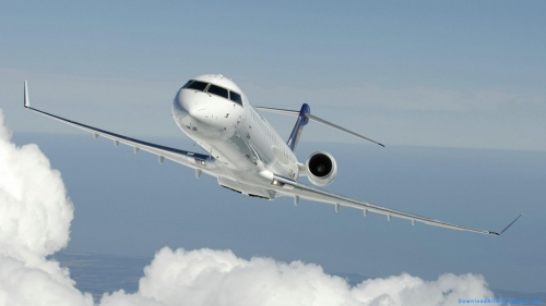 Bombardier CRJ900 Passenger Plane, Bombardier CRJ900, Bombardier, CRJ900, Passenger Plane, Passenger, Plane, Jet, Airplane, Aeroplane, Flight, Aircraft, White Color, Front View, Vehicle, Transport, Aviation,Bombardier CRJ900 Passenger Plane, Bombardier CRJ900, Bombardier, CRJ900, Passenger Plane, Passenger, Plane, Jet, Airplane, Aeroplane, Flight, Aircraft, White Color, Front View, Vehicle, Transport, Aviation, Aviation Wallpapers, Latest, HD, Wallpapers, Download, DAW1111
