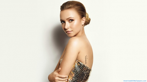 Hayden Panettiere Wallpapers, Hayden Panettiere, Hayden, Panettiere, Hollywood Actress, American Actress, Hollywood, American, Actress, Model, Celebrity, Face Closeup, Beautiful, Cute, Pretty, Innocent, Shy, Girl, Women, Blonde, Pink Lips, Gray Eyes, Makeup, Face Makeup, Eyes Makeup, Golden Dress, Golden, Dress, Western, Tunic, Wear, Sleeveless Dress, Sleeveless, Backless Dress, Bare Shoulder, Bare Back, Bare, Backless, Tattoo On Back, Tattoo, Golden Hair, Hair Style, Looking From Side, Side View, Folded Hands, White Background, Indoor,Hayden Panettiere In Sleeveless Dress, Hayden Panettiere In Bare Shoulder Dress, Hayden Panettiere tattoo On Back, Hayden Panettiere looking By Side, Hayden Panettiere Side View, Hayden Panettiere With Folded Hands, Hayden Panettiere Wallpapers, Hayden Panettiere, Hayden, Panettiere, Hollywood Actress, American Actress, Hollywood, American, Actress, Model, Celebrity, Face Closeup, Beautiful, Cute, Pretty, Innocent, Shy, Girl, Women, Blonde, Pink Lips, Gray Eyes, Makeup, Face Makeup, Eyes Makeup, Golden Dress, Golden, Dress, Western, Tunic, Wear, Sleeveless Dress, Sleeveless, Backless Dress, Bare Shoulder, Bare Back, Bare, Backless, Tattoo On Back, Tattoo, Golden Hair, Hair Style, Looking From Side, Side View, Folded Hands, White Background, Indoor, Photo Shoot, Actress Wallpapers, Latest, HD, Wallpaper, Download, DAW1089