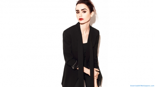 Lily Collins Wallpapers, Lily Collins, Lily, Collins, Hollywood Actress, American British Actress, Hollywood, American, British, Actress, American Actress, British Actress, Beautiful, Cute, Pretty, Innocent, Shy, Girl, Women, Model, Red Lips, Makeup, Face Makeup, Eyes Makeup, Makeup Model, Makeup Girl, Smokey Eyes Makeup, Smokey Eyes, Black Dress, Black Coat, Formal Dress, Formal, Suit, Coat, Dress, Wear, Black Color, Holding Hand, Standing, Indoor, Photo Shoot, White Background,Lily Collins In Black Coat, Lily Collins In Black Dress, Lily Collins Red Lips, Lily Collins Makeup, Lily Collins Holding Hand, Lily Collins Wallpapers, Lily Collins, Lily, Collins, Hollywood Actress, American British Actress, Hollywood, American, British, Actress, American Actress, British Actress, Beautiful, Cute, Pretty, Innocent, Shy, Girl, Women, Model, Red Lips, Makeup, Face Makeup, Eyes Makeup, Makeup Model, Makeup Girl, Smokey Eyes Makeup, Smokey Eyes, Black Dress, Black Coat, Formal Dress, Formal, Suit, Coat, Dress, Wear, Black Color, Holding Hand, Standing, Indoor, Photo Shoot, White Background, Actress Wallpapers, Latest, HD, Wallpapers, Download, DAW1113