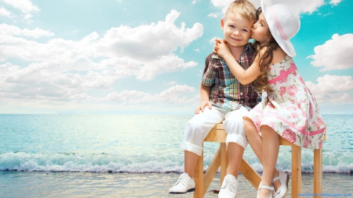 Young Girl, Young Boy, Young, Girl, Boy, Sitting On Stool, Sitting, Stool, Beach, Waves, Water, Cloudy Sky, Sunny Day, Friendship Hug, Friendship Kiss, Best Friend, Friendship, Hug, Kiss, Emotion, Feeling, Girl Kissing Boy, Hat, Frock, Couple, Pair, Two, Child, Kid, Toddler, Children,Little Girl Kissing Little Boy, Little Boy And Girl Sitting On Stool, Little Boy And Little Girl, Two Young Children, One Girl And One Boy, Young Girl And Boy, Young Girl, Young Boy, Young, Girl, Boy, Sitting On Stool Near Beach, Sitting On Stool, Sitting, Stool, Beach, Waves, Water, Cloudy Sky, Sunny Day, Friendship Hug, Friendship Kiss, Best Friend, Friendship, Hug, Kiss, Emotion, Feeling, Girl Kissing Boy, Hat, Frock, Couple, Pair, Two, Child, Kid, Toddler, Children, Children Wallpapers, Latest, HD, Wallpaper, Download, DAW1112